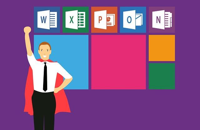 Formation Excel et bureautique