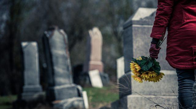 Planning funérailles