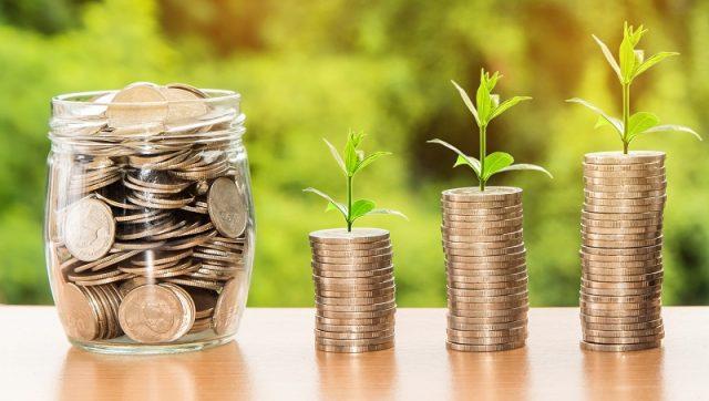 Crédit immobilier : quelles astuces pour obtenir un financement ?