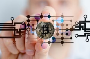 Bitcoin et autres crypto-monnaies