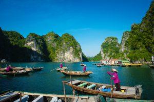 Le Vietnam au-delà des sentiers battus, les choses à faire pour un séjour inoubliable