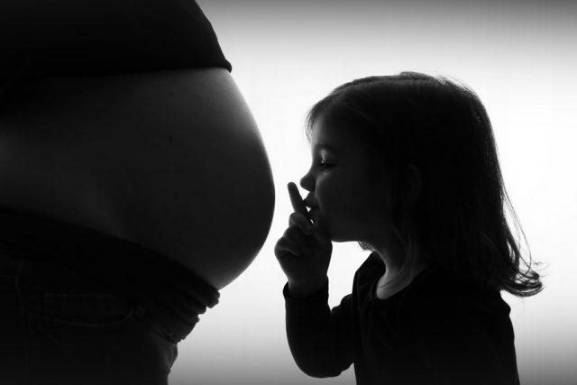 Quelques astuces efficaces pour bien vivre sa grossesse