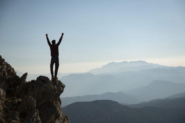 11 petits conseils de santé mentale