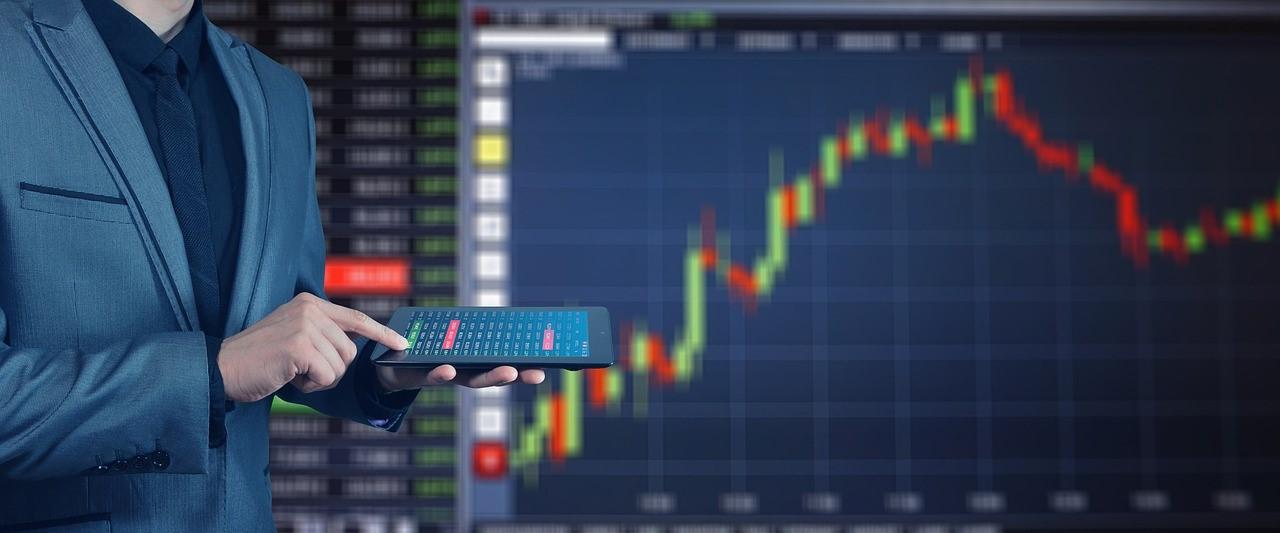 Quelles sont les qualités requises pour devenir un bon trader ?