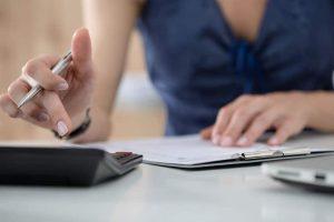 Ce que vous devez savoir sur le prêt relais